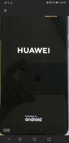 Telefon Huawei P20 pro 128 GB