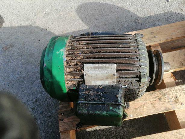 Silnik elektryczny 2.2kw