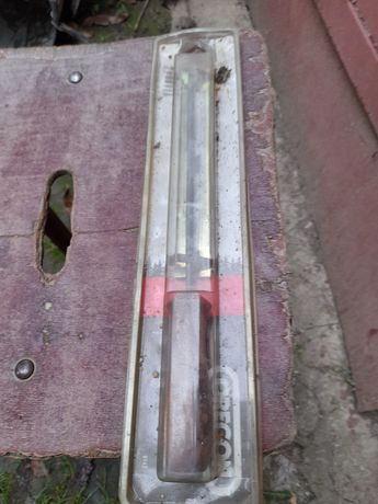Большой напильник для наточки цепей ,США