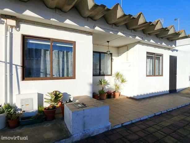Oportunidade de casa de férias na Costa Vicentina!