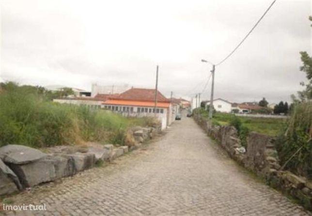 Terreno Rústico  Venda em Madalena,Vila Nova de Gaia