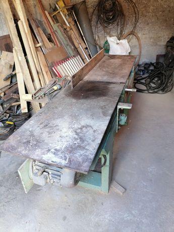 Maszyna stolarska