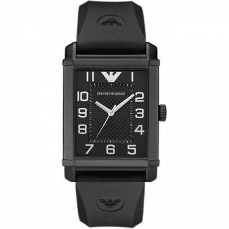 Мужские часы Emporio Armani AR0499