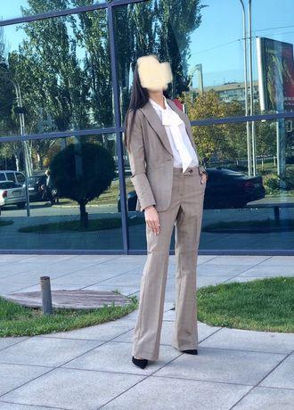 SALE!!! Брючный костюм TOMMY HILFIGER