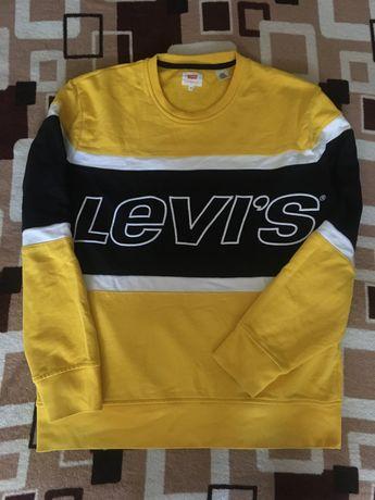 Свитшот Levis