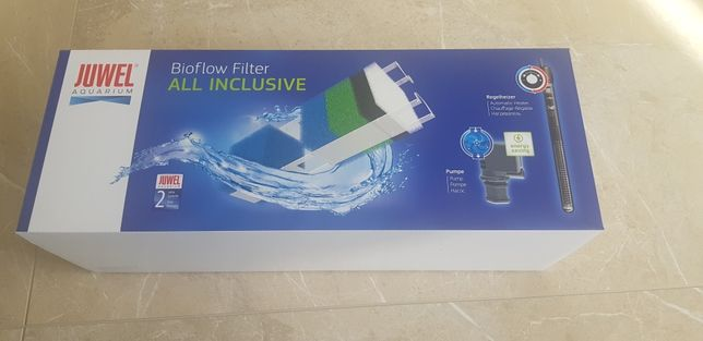 Filtr Juwel Bioflow 8.0 XL