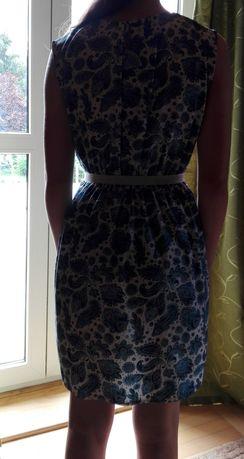 Sukienka rozm.158-164