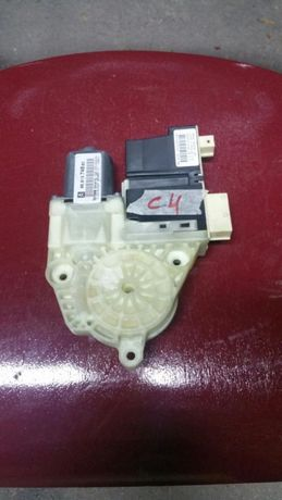 Motor Elevador de Vidros Citroën C4