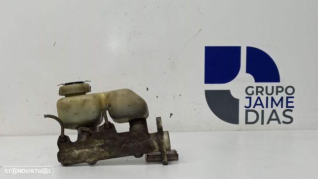 Bomba Travão Renault 4L (1980-1992)
