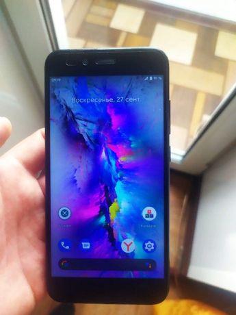Продам классный Xiaomi