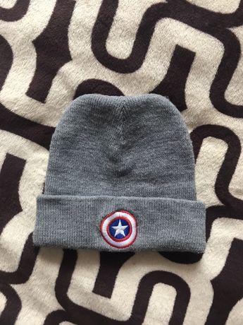 Продам шапочку, шапка