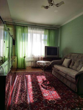 (8)  Здам  2-х кімнатну на Марка Вовчка!!!