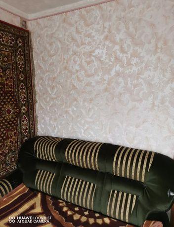 Окрема кімната для 1 людини, Без хазяїв.