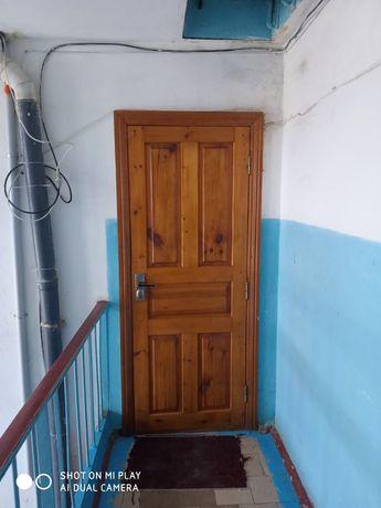 Продажа квартир, комнат