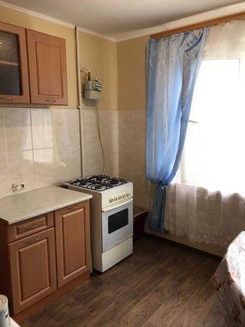 192 Сдам 1-но комнатную на черемушках