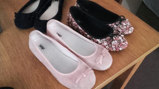 Sapatos sabrinas tamanho 34