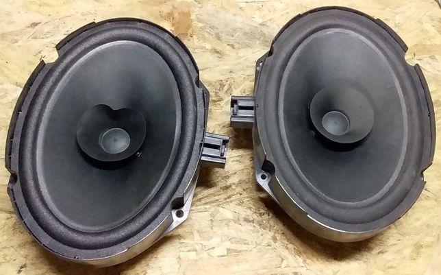 Динамик Mazda 3 6 GH оригинал акустика громкоговоритель колонки