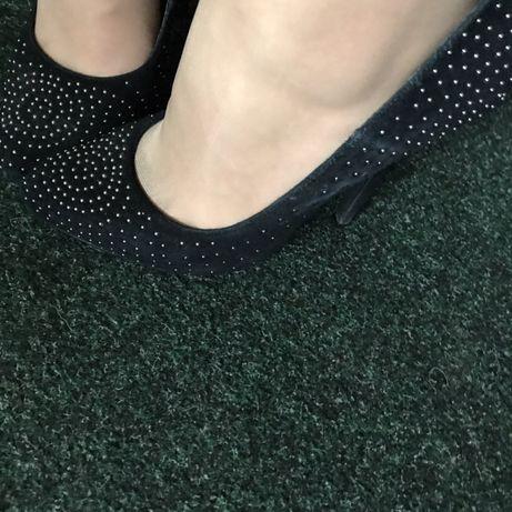 Туфли срочно!!