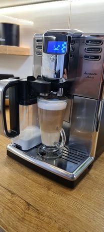 Ekspres do kawy philips Incanto Deluxe
