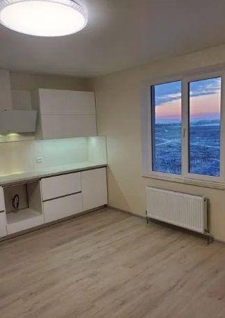 Продам 2-х комнатную квартиру ЖК