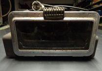 Mini forno eletrico moulinex