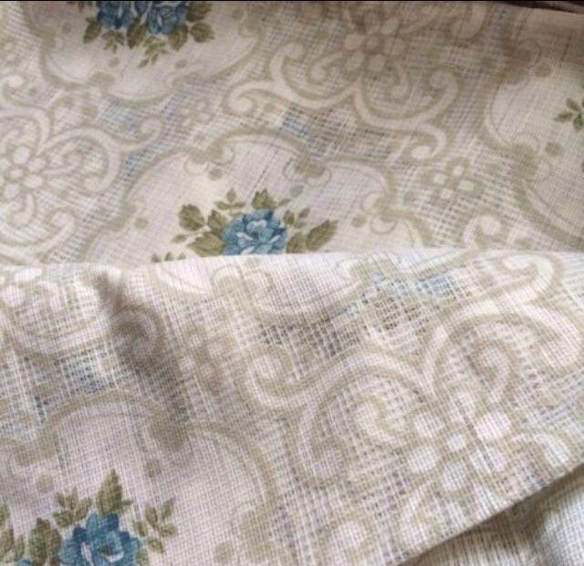 Отрезы ткани на шторы Харьков - изображение 1