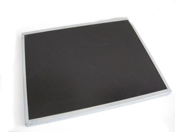 Ecra LCD Innolux display 17'' LCD