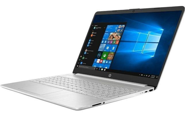 Ноутбук HP 15s-eq0073ur (2F3G5EA)