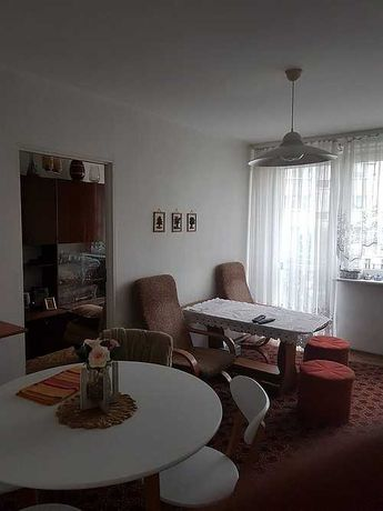 Sprzedam mieszkanie 4 pokoje