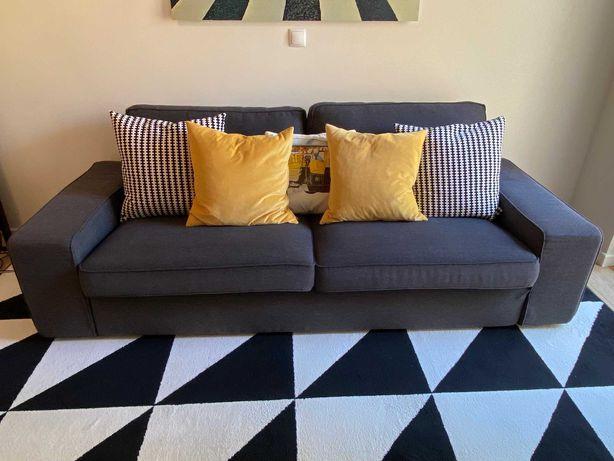 Almofadas Diversas (IKEA e outros)