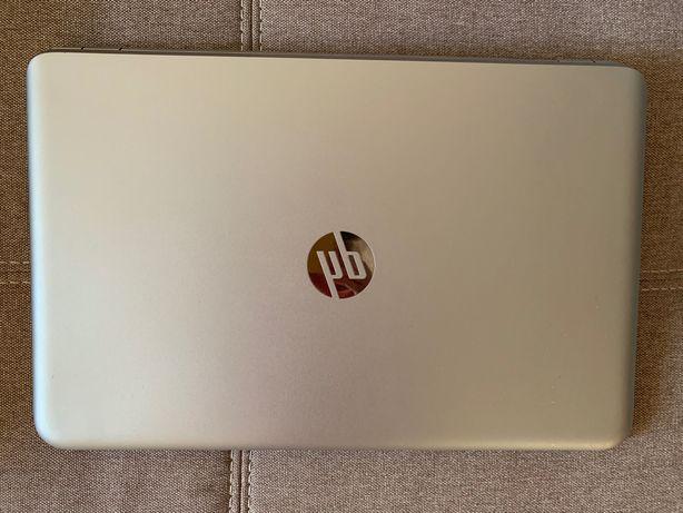 Ноутбук HP Envy Touchsmart в отличном состоянии