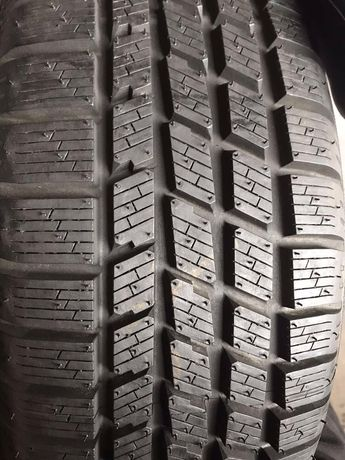185/50/16 R16 Pirelli Winter 210 2шт новые зима