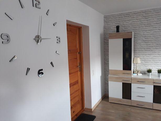 Apartament 44 na doby Szczecinek