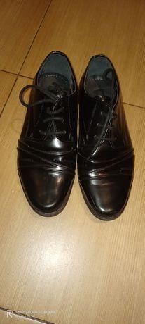Buty halowe ottimo