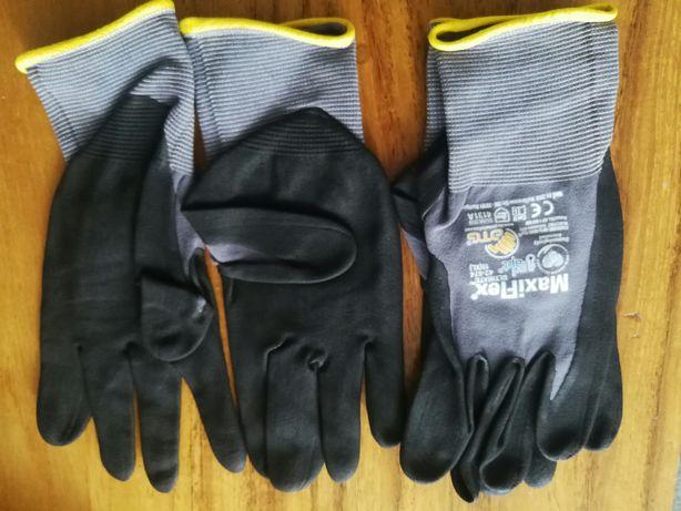 Rękawiczki ATG MaxiFlex UltimateTM