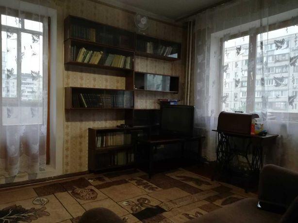 Продам 1-комн. квартиру на Оболони, ул. Зои Гайдай,10.