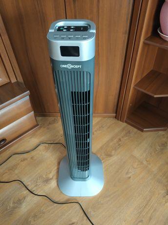 Вентилятор,воздухоохладитель,дуйчик