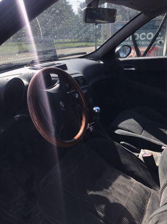 Alfa romeo 156 на ходу хороший торг