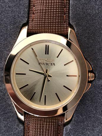 Часы женские кварцевые INVICTA Angel