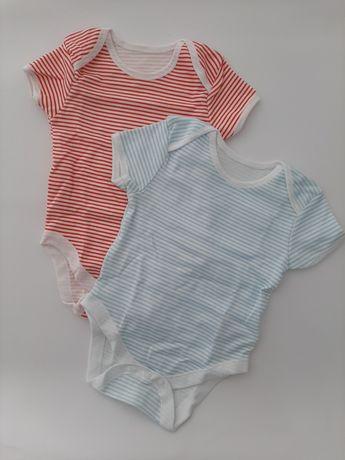 Новая одежда из Европы для самых маленьких