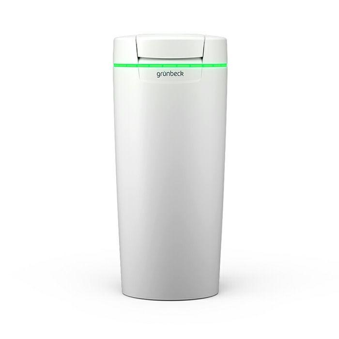 Умягчитель воды Grünbeck softliQ SC18. Запорожье - изображение 1