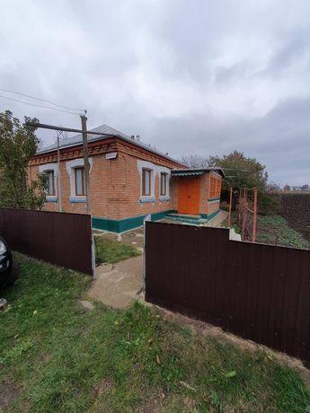 Продається дім с. Шляхова (Вінницька обл)