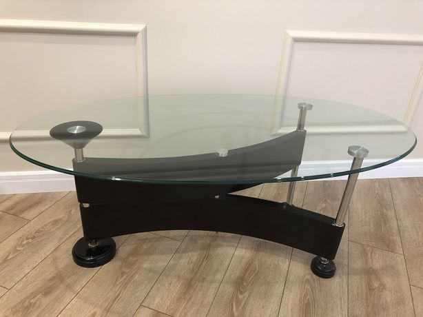 Журнальный стол, Журнальний стіл