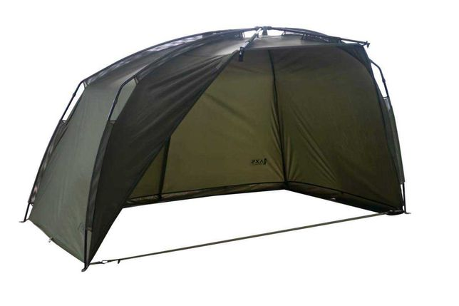 Namiot karpiowy Sonik Brolly