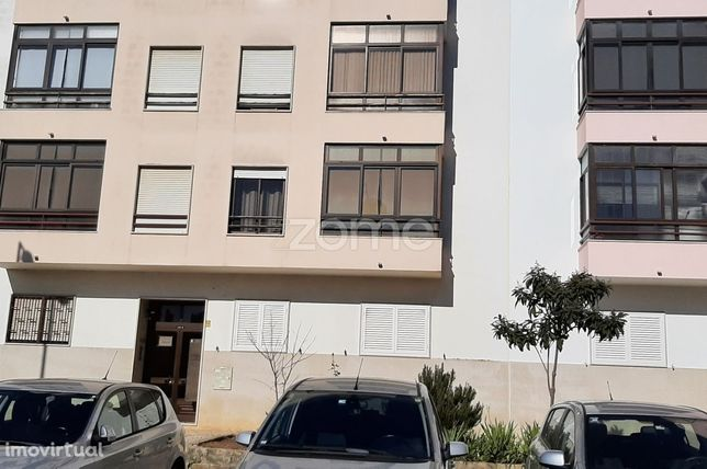 Apartamento T2 - Vialonga - Vila Franca de Xira