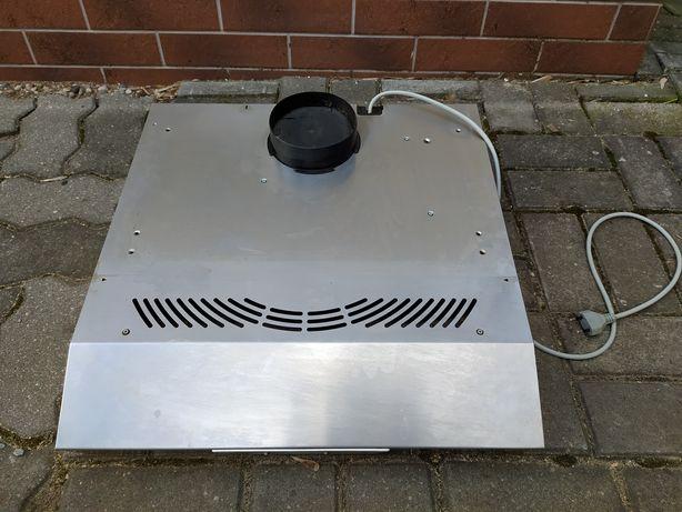 Okap kuchenny elektryczny