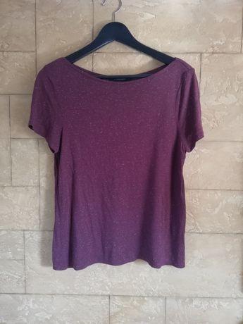 Koszulka t-shirt bluzka Atmosphere L