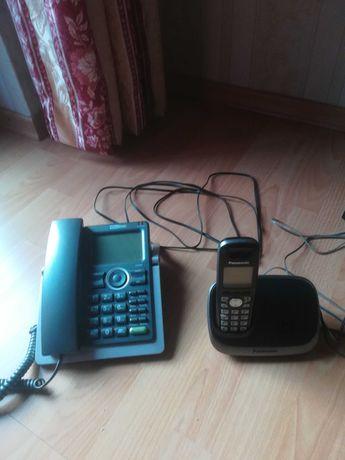 Telefony sprawne do użytku