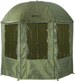 Jaxon Parasol z Osłoną AK-KZS040