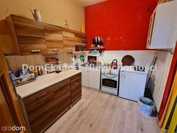 Mieszkanie, 38,90 m², Ścinawa